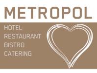 Hotel Metropol, 9000 St. Gallen