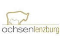 Hotel Ochsen Lenzburg in 5600 Lenzburg: