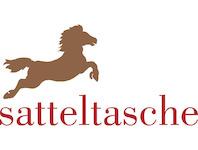 Restaurant Satteltasche in 5600 Lenzburg:
