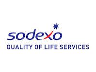 Sodexo (Suisse) SA, 8048 Zürich