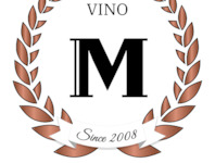 Restaurant Marcellino Pane e Vino in 8032 Zürich: