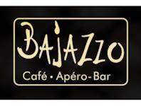 Café Apéro-Bar Bajazzo in 4132 Muttenz: