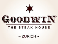 Goodwin The Steak House, 8002 Zürich