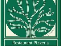 Restaurant Pizzeria Linde, 3762 Erlenbach im Simmental