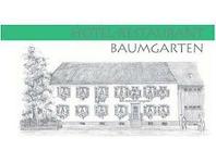 Hotel-Restaurant Baumgarten, 8463 Benken ZH
