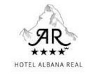 Albana Real, 3920 Zermatt