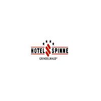 Bilder Hotel Spinne