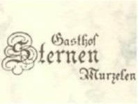 Gasthof Sternen Murzelen AG, 3034 Murzelen