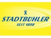 Brauerei Stadtbühl AG, 9200 Gossau SG