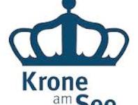 Gasthaus Krone am See, 8595 Altnau