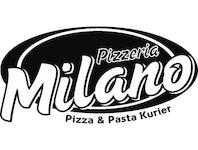 Pizzeria Milano GmbH, 9000 St. Gallen