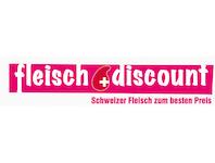 Fleisch Discount Wetzikon in 8620 Wetzikon ZH: