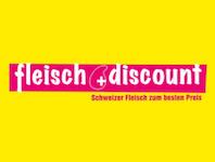 Fleisch Discount Albisriederplatz in 8004 Zürich: