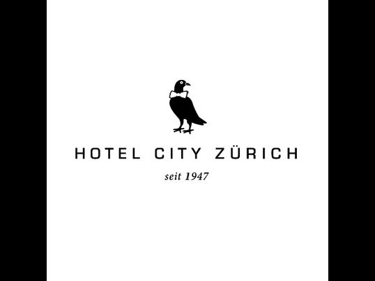 Hotel City Zürich