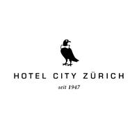Hotel City Zürich · 8001 Zürich · Löwenstrasse 34
