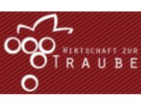 Traube, 8307 Ottikon b. Kemptthal