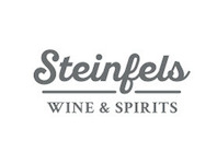 Steinfels Wine & Spirits in 8005 Zürich:
