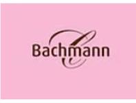 Confiseur Bachmann AG, 6004 Luzern