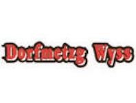 Dorfmetzg Wyss in 8153 Rümlang: