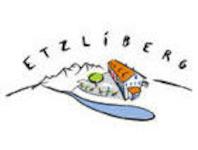 Etzliberg, 8800 Thalwil