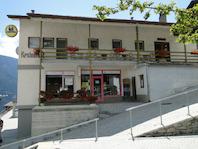 Restaurant Safran, 3903 Mund