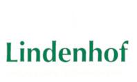 Lindenhof, 9450 Altstätten SG