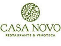 Casa Novo - Restaurante & Vinoteca, 3011 Bern