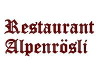 Alpenrösli, 8330 Pfäffikon ZH