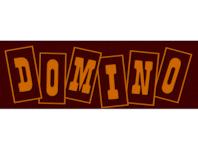 Café Restaurant Domino GmbH, 3011 Bern