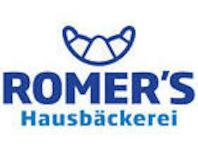 Romer's Hausbäckerei AG, 8717 Benken SG