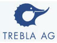 Trebla AG in 4052 Basel: