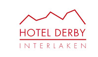 Hotel Derby, 3800 Interlaken