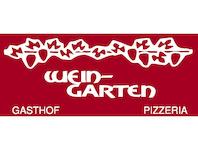 Gasthof Pizzeria Weingarten in 8910 Affoltern am Albis: