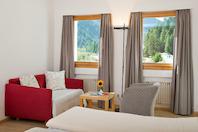 Gletscher-Hotel Morteratsch, 7504 Pontresina