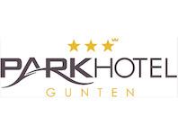 Parkhotel Gunten, 3654 Gunten