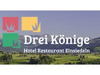 Hotel Drei Könige, 8840 Einsiedeln