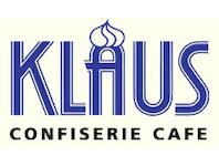 Klaus Confiserie Café AG, 8180 Bülach
