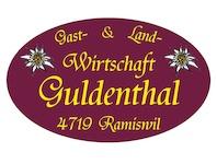 Gast & Landwirtschaft Guldenthal, 4719 Ramiswil