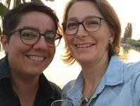 Restaurant Höchi, 8816 Hirzel