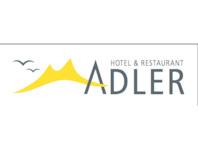 Hotel Restaurant Adler, 8783 Linthal