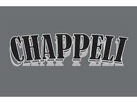 Chappeli Gastro GmbH, 2540 Grenchen
