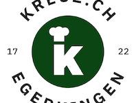 Gasthof Kreuz Egerkingen, 4622 Egerkingen