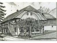 zum Kreuz, 3067 Vechigen