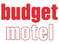 Budget Motel, 8108 Dällikon