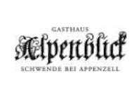 Alpenblick, 9057 Schwende