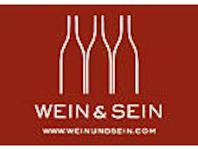 Wein & Sein, 8400 Winterthur