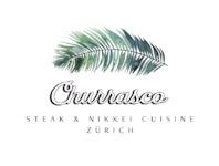 Churrasco Steak & Nikkei Cuisine, 8001 Zürich