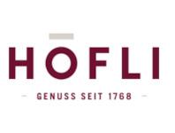 Höfli, 6460 Altdorf UR