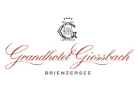 Grand Hotel Giessbach, 3855 Brienz BE