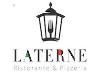 Restaurant Pizzeria Laterne, 6452 Sisikon